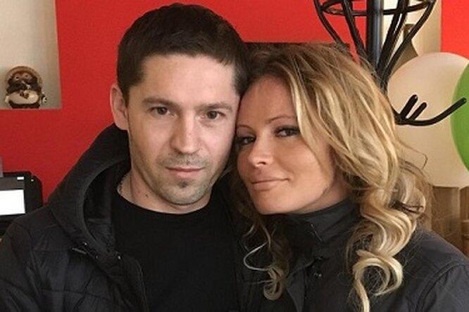 Дана Борисова официально подтвердила слухи оразводе