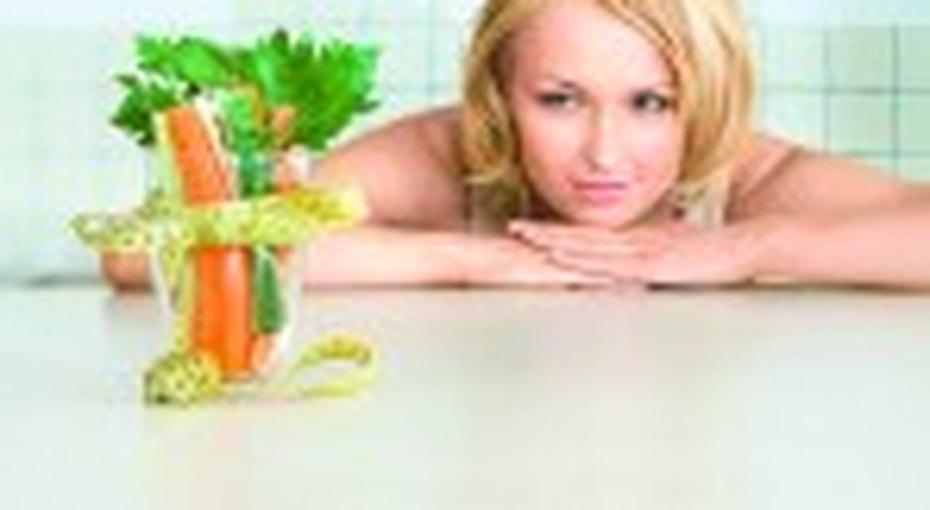 7 продуктов длячистки организма