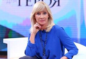Оксана Пушкина и Юлия Цветкова вошли в список 100 самых влиятельных женщин мира