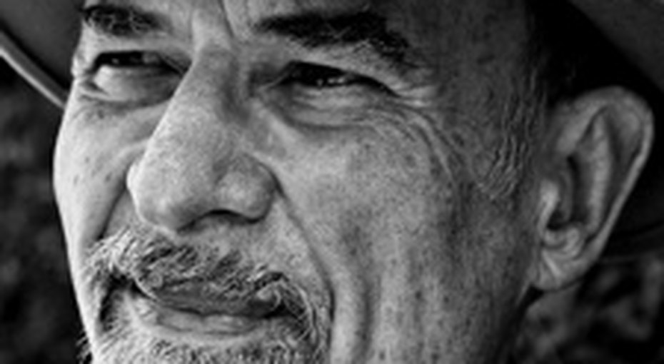 Ирвин Ялом наФестивале экзистенциальной психотерапии