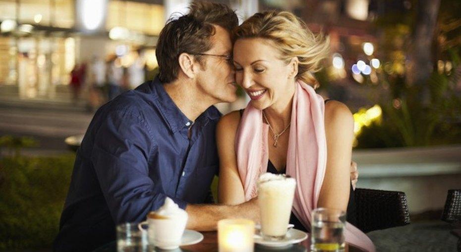 секреты интернет знакомств книга
