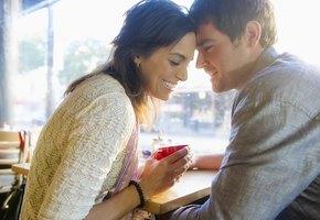 На новое свидание после развода. 7 важных правил