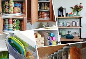 Большая чистка. 100 вещей, которые нужно выкинуть из дома в новом году