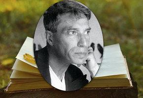 Любовь Бориса Пастернака, его романы и полпогреба картошки