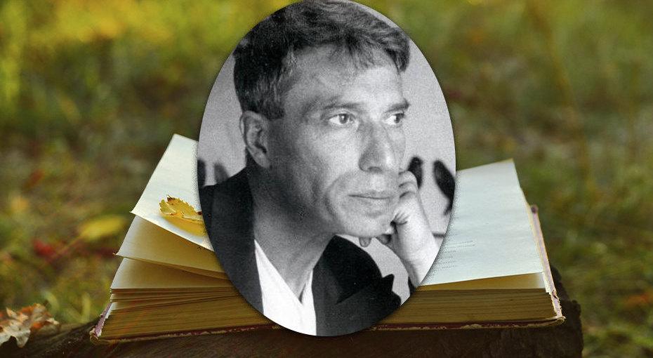 Любовь Бориса Пастернака, его романы иполпогреба картошки