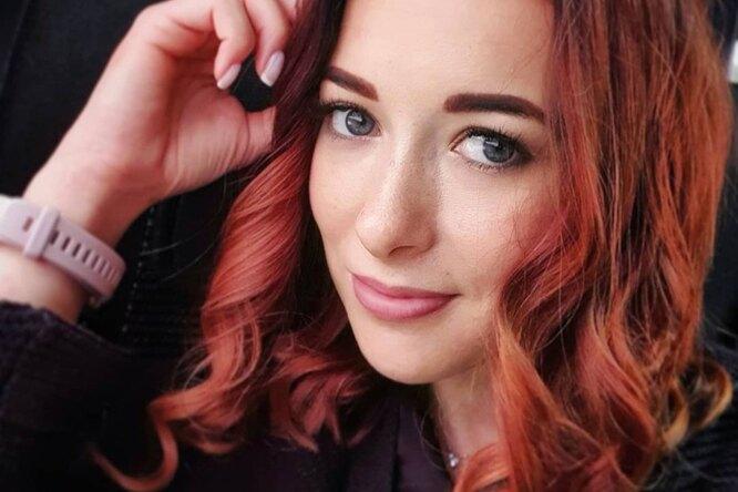 «Началась паника»: Екатерина Боброва рассказала, как пришла вформу после родов