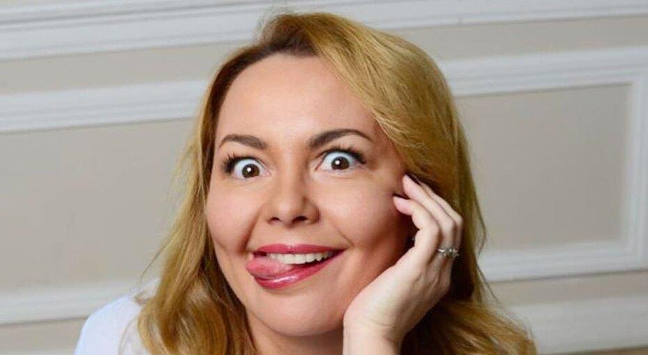 «Нет слов, одни слюни!» Татьяна Морозова изComedy Woman провоцирует поклонников дерзким нарядом