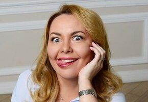 «Нет слов, одни слюни!» Татьяна Морозова из Comedy Woman провоцирует поклонников дерзким нарядом