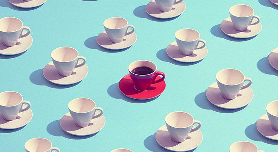 Забываем окофе: как отказаться откофеина вбольших количествах