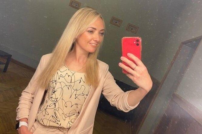 Экс-супруга нового мужа Анастасии Макеевой: «Корчевников мне симпатизирует»