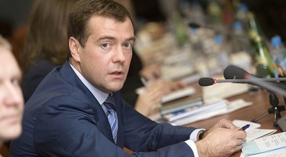Сын Дмитрия Медведева впервые пообщался сжурналистами