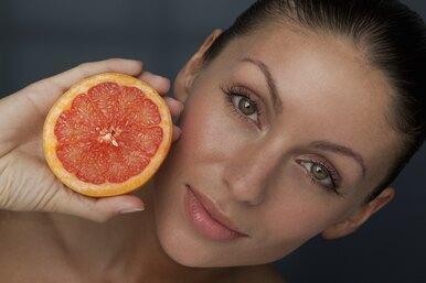 Зачем нюхать апельсин поутрам? 14 привычек, которые могут изменить жизнь