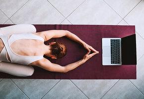 5 лучших ютуб-каналов для медитации