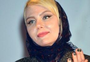 Нереальная! 19-летняя дочь Ренаты Литвиновой снялась в белье для мужского глянца