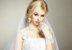 Новая услуга для невест - пирсинг бриллиантов на безымянном пальце. Вот как это выглядит