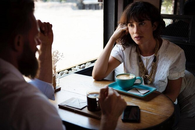 Овердейтинг: почему слишком много первых свиданий мешают найти свою половинку?