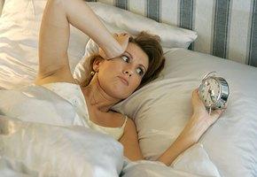 С бодрым утром! 7 необычных гаджетов, помогающих быстро проснуться