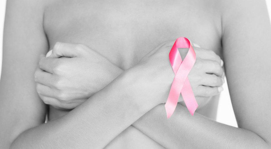 Рак груди: проверьте свои факторы риска