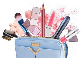 Бьютиномика: учимся экономить на косметике