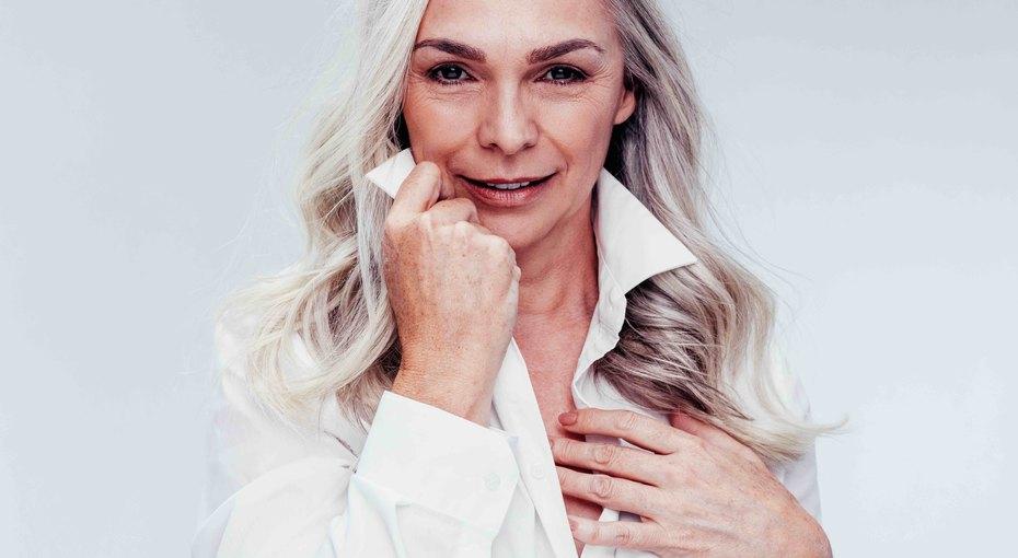 Обратный отсчет: 8 научно подтвержденных трюков, которые замедляют старение
