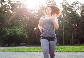 Дело не в теле: правда о том, как эстроген влияет на ваш вес