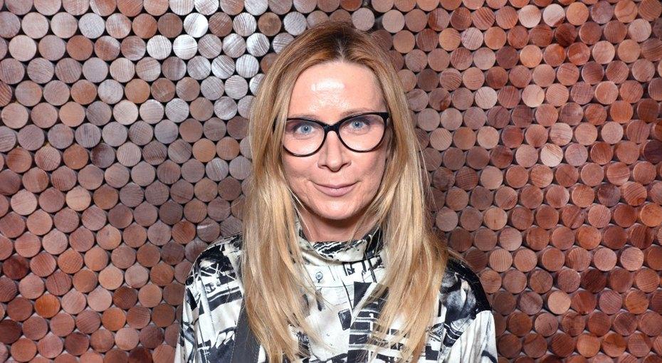 «Французская вилла принадлежит мне»: 48-летняя Ника Белоцерковская раскрыла подробности развода солигархом