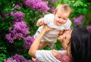 Неунывающие оптимисты: 10 удивительных фактов о тех, кто родился в июне