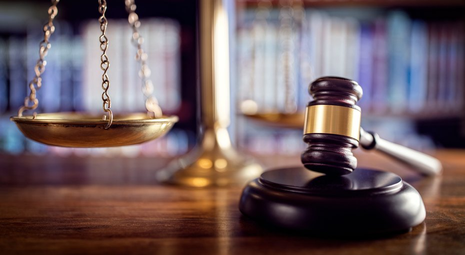 Уральский суд потребовал отроссиянки вернуть ребенка мужу-итальянцу, который ее избивал