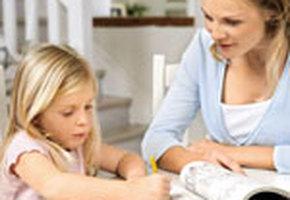 Игры для развития детей в каникулы