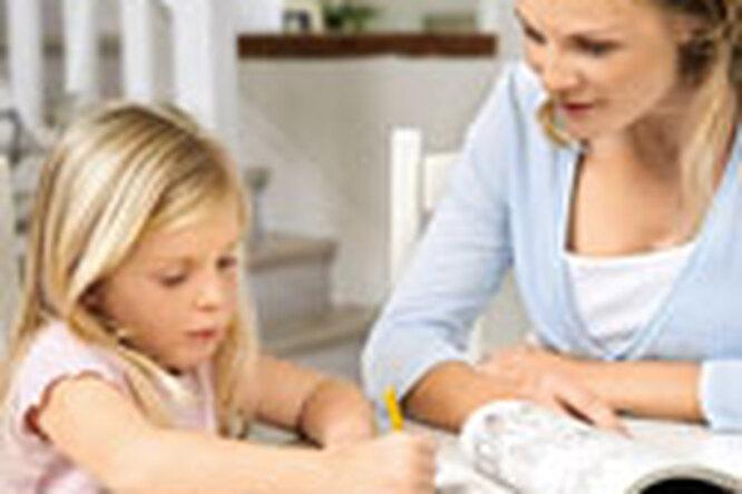 Игры дляразвития детей вканикулы