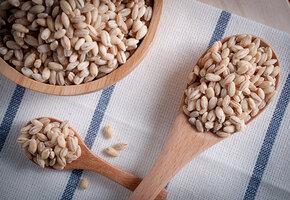 Что такое «шрапнель» и  как ее можно приготовить
