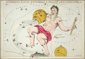 Скрытые манипуляции и явные амбиции. Лунный гороскоп на 26 апреля