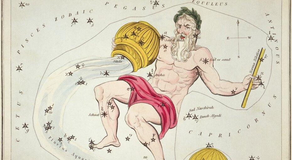 Скрытые манипуляции иявные амбиции. Лунный гороскоп на26 апреля