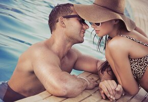 Почему мы выбираем именно этих партнеров? 11 секретов привлекательности