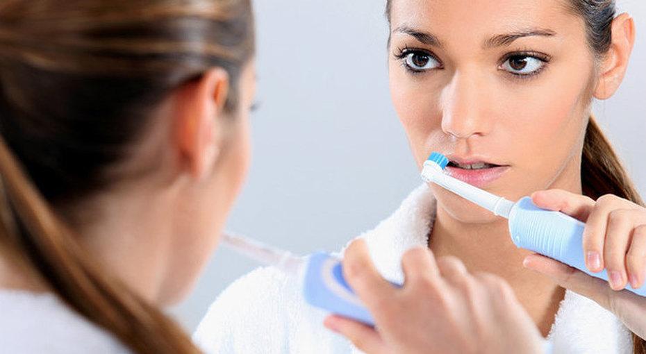 Голливудская улыбка: 5 зубных щеток, которые помогут сэкономить настоматологе