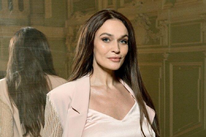 «На меня ничего несыплется снебес»: Алена Водонаева планирует после развода забрать мебель убывшего мужа