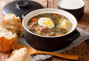 «Сорняки» на кухне: котлеты с крапивой, салат с подорожником и варенье из сирени