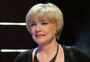 «Роскошная дама»: как выглядит 79-летняя Вера Алентова, изменившая прическу