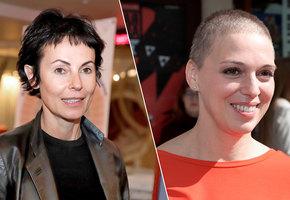 Исчезнувшие звезды: 8 актрис популярных сериалов, которые внезапно пропали с экранов