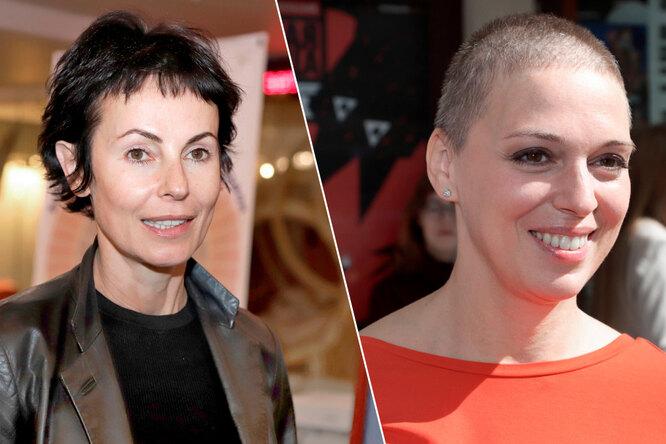 Исчезнувшие звезды: 8 актрис популярных сериалов, которые пропали сэкранов