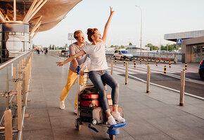 В Турцию нельзя, а если очень хочется, то можно. Как отдохнуть там этим летом?