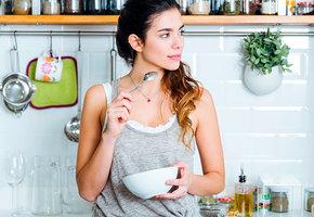 Меньше стресса! 15 способов снизить уровень кортизола и быть спокойнее