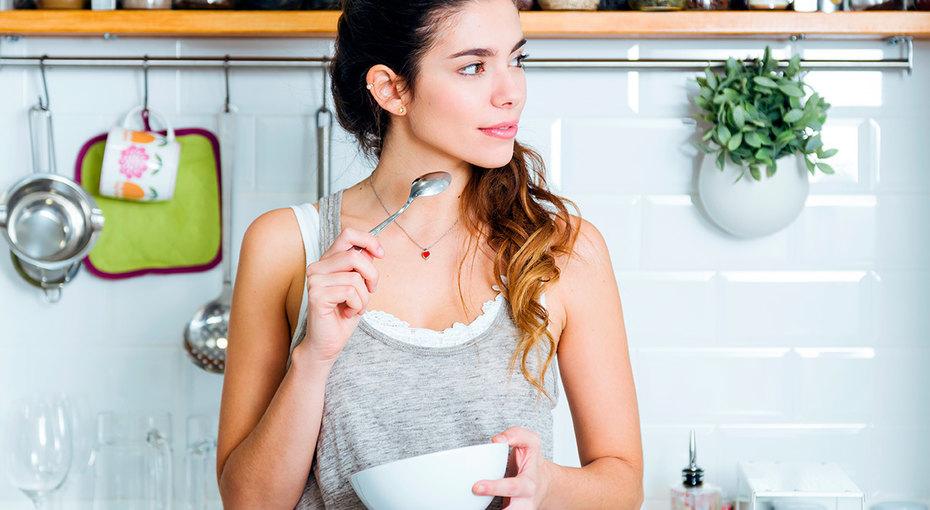 Меньше стресса! 15 способов снизить уровень кортизола ибыть спокойнее