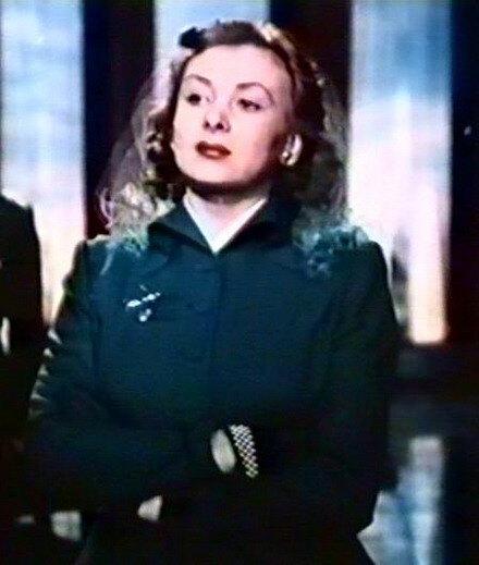 Заговор обречённых (1950)