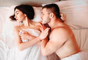 Для здоровья: что на самом деле будет, если отказаться от секса на год и больше?
