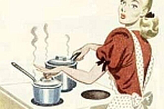 Бытпросвет: избавляемся отзапахов