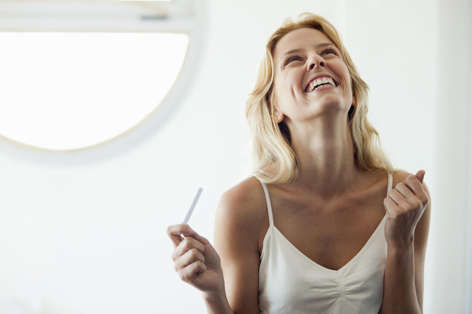 Точно незабеременеешь: 8 опасных мифов озачатии, вкоторые мы досих пор верим