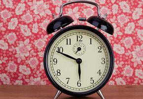 10 дел для себя, любимой, которые стоит сделать до девяти утра