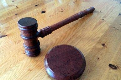 Судья пожалел наркоторговца. Посмотрите, кем он стал через16 лет