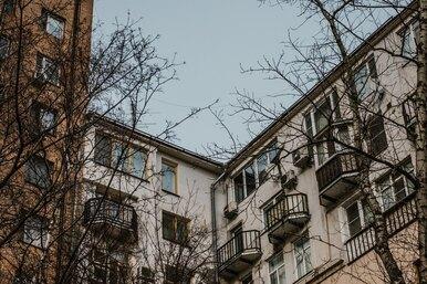 Отца, выбросившего двухлетнего сына изокна, задержали вМоскве